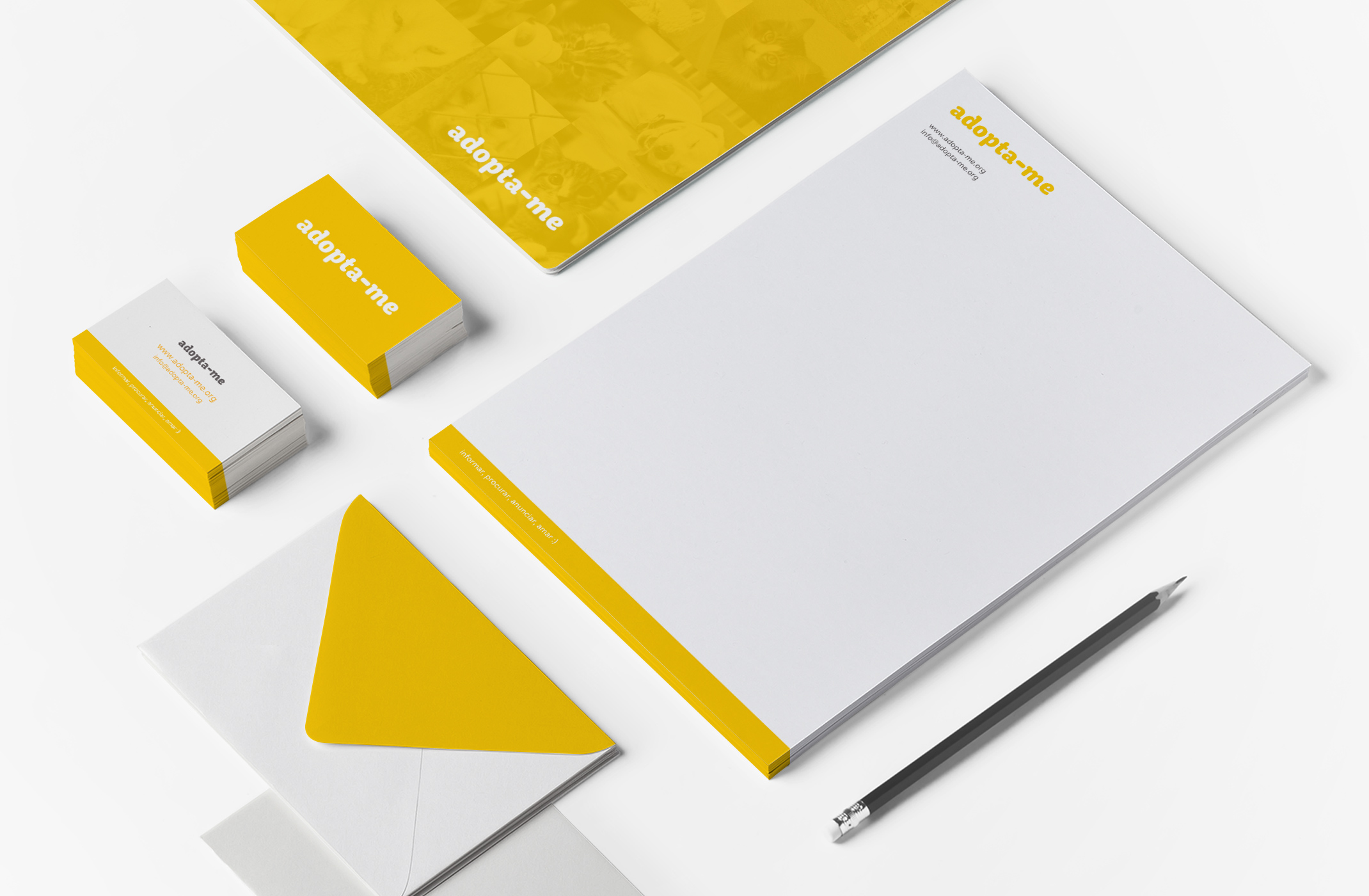 2_adoptame_stationary