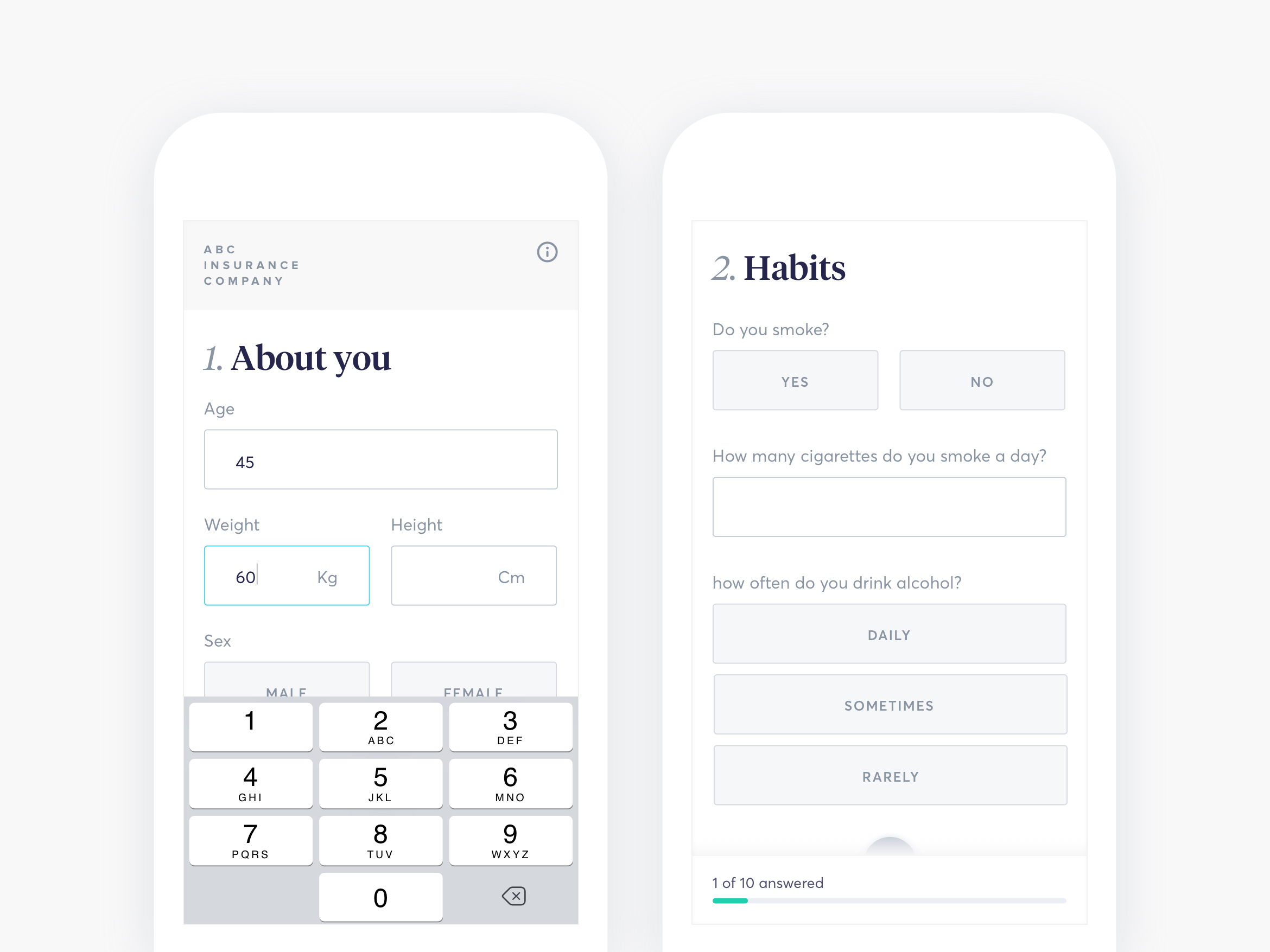 2-best-health-ui-design-mobile-responsive